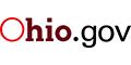 ohio-gov